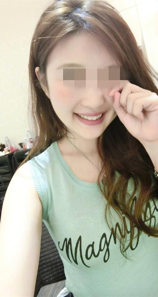 台北Amanda326